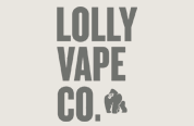Lolly Vape Co.